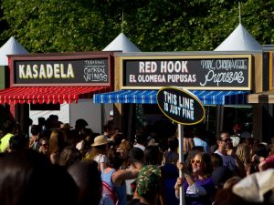 the-great-googamooga-food-festival-will-return-to-brooklyn-after-a-tough-first-year